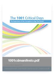 1001cdmanifesto