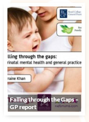 Falling-through-the-Gaps-GP-report