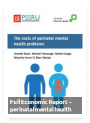 Full-Economic-Report-perinatal-mental-health1