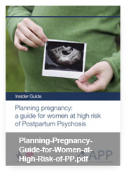Planning-Pregnancy-Guide-for-Women-at-High-Risk-of-PP