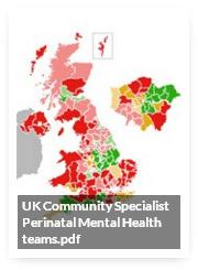 UK-Specialist-Community-Perinatal-Mental-Health-Teams-current-provision_2015