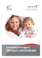 conception-to-age-2-full-report_waveTrust