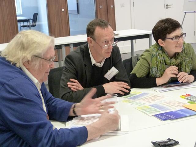consultation2