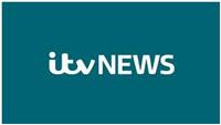 itv-news-logo