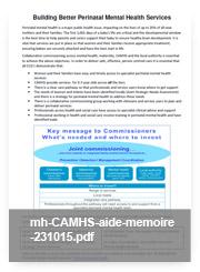 mh-CAMHS-aide-memoire-231015