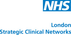 nhs-london-strategic-clinical-networks-logo