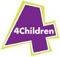 4children