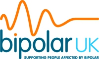 Bipolar-UK-Logo-EPS