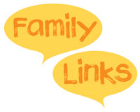 Family-Links-logo1
