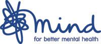MIND_Master_CMYK-C