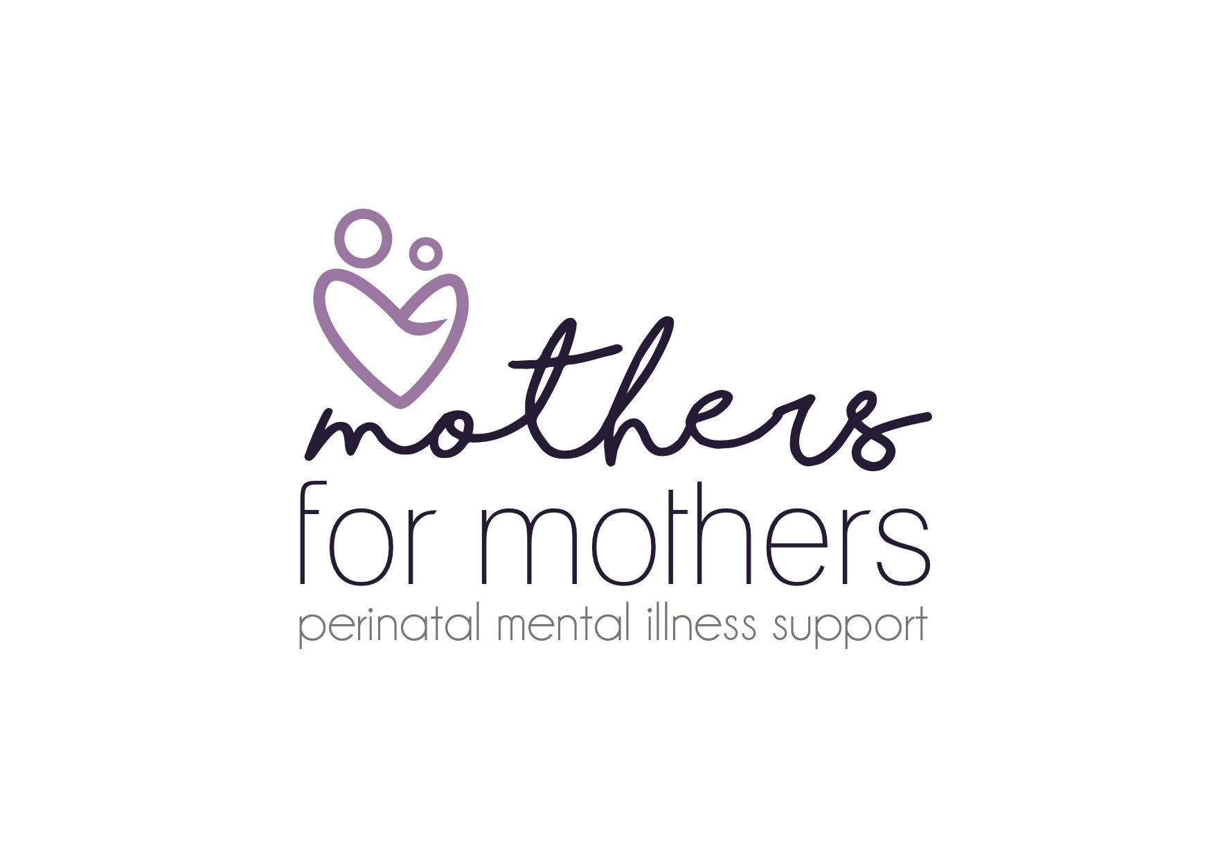 mothers-for-mothers-logo