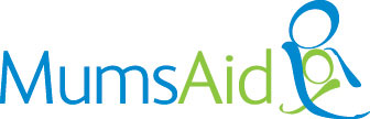 Mums-Aid-logo
