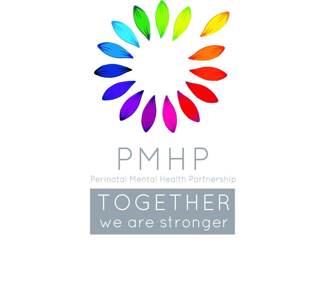 PMHP logo