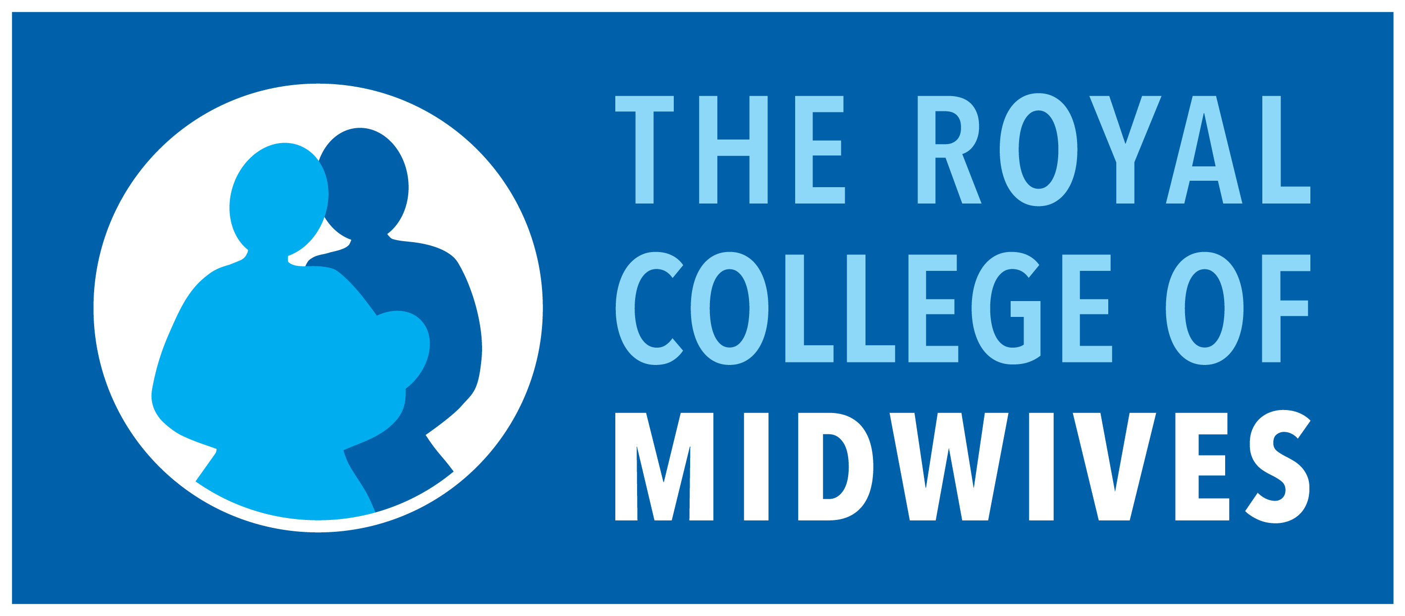 RCM_Primary_Horizontal_logo