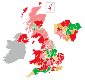 Screen Shot Map of UK 2015-12-03 at 12.48.05