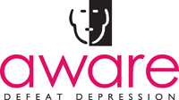 aware-logo-centred
