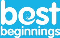 best-beginnings-logo