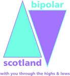 biploar scotland