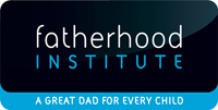 fatherhood-institude-Logo