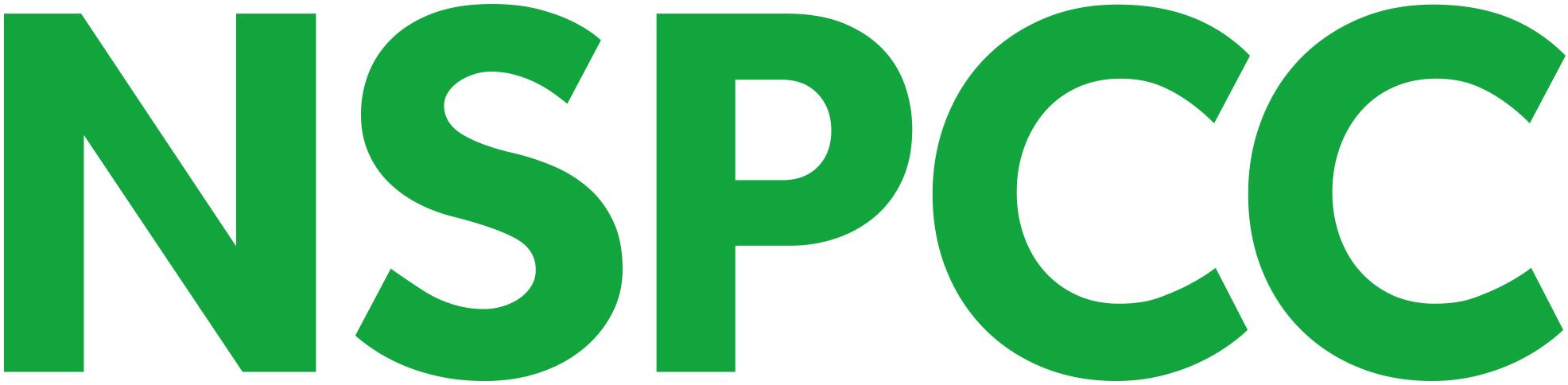 nspcc_logo_v1
