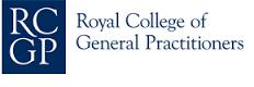 rcgps logo