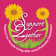 support-2gether-facebook-profile-picture