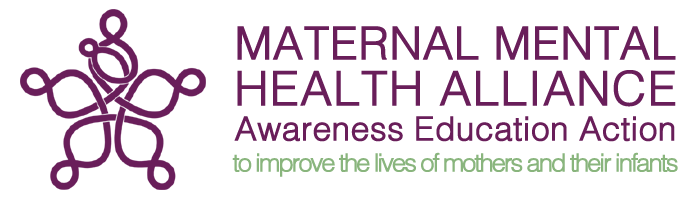 Maternal Mental Health Alliance