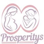 Prosperitys Trust CIC logo