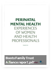 Boots-Family-Trust-Alliance-report