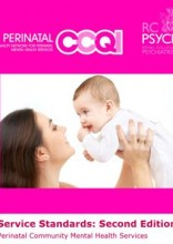 CCQI-Perinatal-Service-Standards-2nd-edition