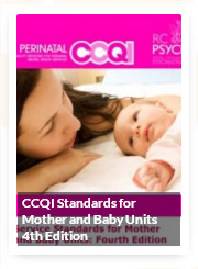 CCQI-Standards-Mother-Baby-Units-5th-edition