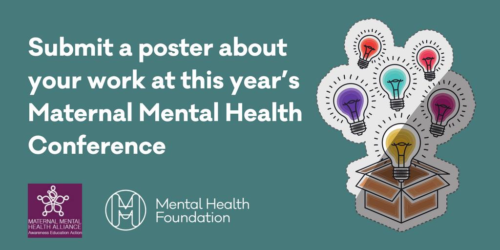 MABIM Blog | Maternal Mental Health Alliance