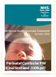 Perinatal-Curricular-FW-Final-Scotland