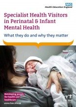 Specialist-Health-Visitors-in_perinatal-and-Mental-Health