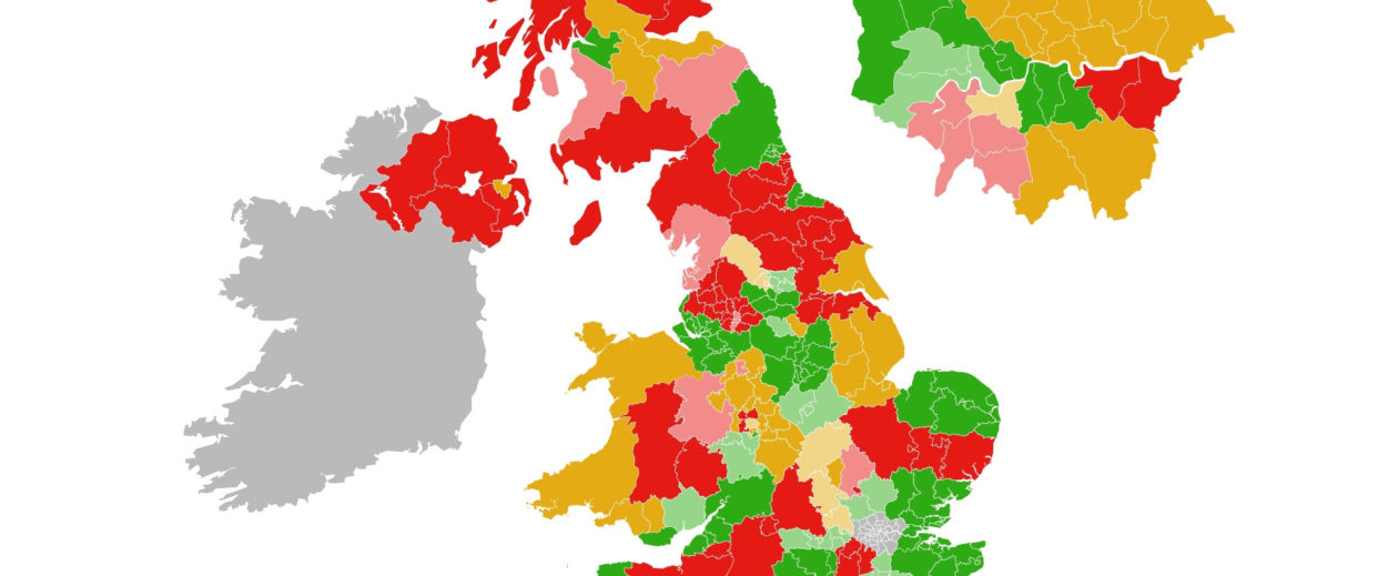 Maps Maternal Mental Health Alliance