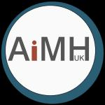 AiMH UK logo