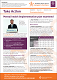 Everyone's Business eBulletin Autumn 2019